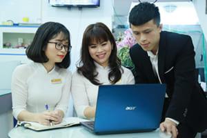 Thành lập công ty 100% vốn nước ngoài tại Việt Nam